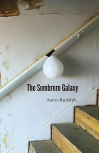 Aaron Rudolph | The Sombrero Galaxy